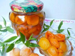 abrikosa-v-sobstvennom-soku-s-saharom-na-zimu_1.jpg