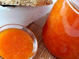 abrikosovyj-dzhem-v-hlebopechke-recept-s-foto_1.jpg