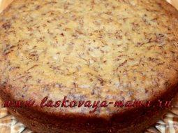 bananovyj-keks-recept-v-multivarke-s-foto_1.jpg