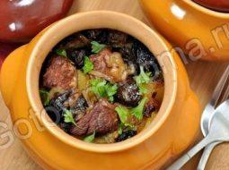 суп харчо рецепт с картошкой и рисом пошаговый рецепт с фото