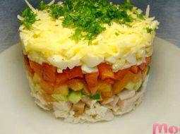 bashkirskaja-krasavica-salat-recept-s-foto_1.jpg