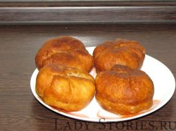 beljashi-domashnie-recept-s-foto-poshagovyj_1.jpg