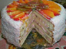 biskvitnyj-fruktovyj-tort-recept-s-foto_1.jpg