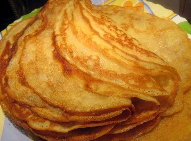Манты рецепт приготовления с фото пошагово с мясом видео