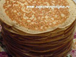 bliny-na-moloke-na-drozhzhah-recept-s-foto_1.jpg