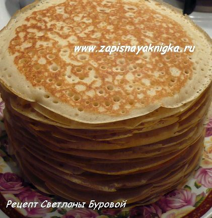 Лепёшка узбекская рецепт в тандыре
