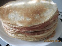 bliny-na-moloke-recept-na-suhom-moloke_1.jpg