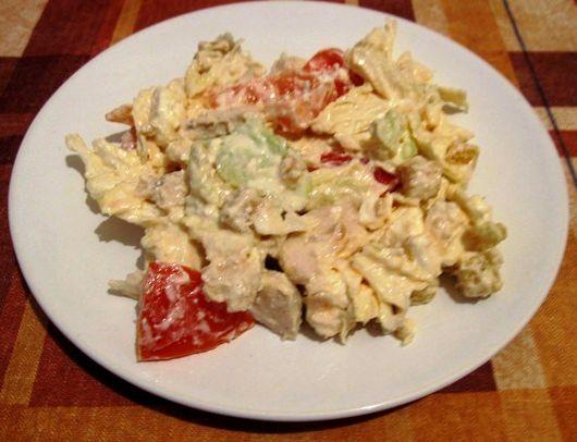 закуски с адыгейским сыром рецепт с фото
