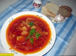 borshh-iz-kuricy-recept-poshagovyj-s-foto_1.jpg