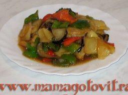 chisanchi-recept-kitajskaja-kuhnja-v-domashnih_1.jpg