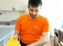 churek-iz-kukuruznoj-muki-recept-osetinskij_1.jpg