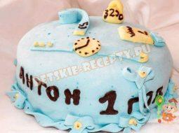 detskij-tort-iz-mastiki-dlja-malchika-svoimi_1.jpg