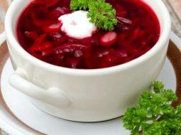 dieticheskij-vegetarianskij-borshh-recept_1.jpg