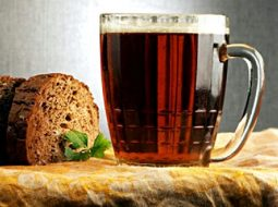 domashnij-kvas-iz-hleba-recept-na-3-litra_1.jpg