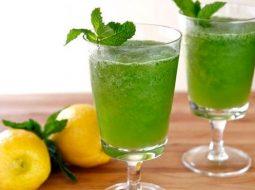 domashnij-limonad-s-mjatoj-i-limonom-recept_1.jpg