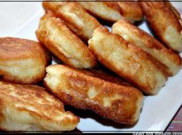 drozhzhevye-oladi-na-suhih-drozhzhah-recept_1.jpg