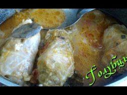 golubcy-recept-iz-molodoj-kapusty-video_1.jpg