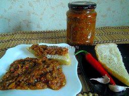 ikra-iz-baklazhanov-recept-na-zimu-s-foto_1.jpg