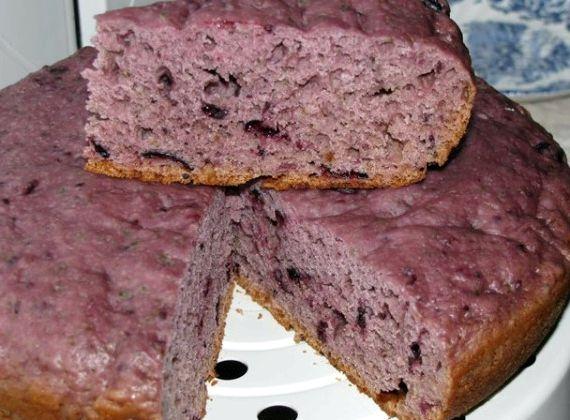 Как испечь простой торт в домашних условиях рецепт