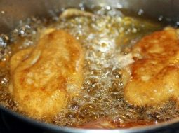 kak-prigotovit-rybu-v-kljare-na-skovorode-recept-s_1.jpg