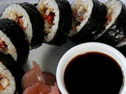 kak-prigotovit-sushi-v-domashnih-uslovijah-recept_1.jpg