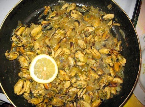 Макаронные блюда простые