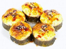 kak-prigotovit-zapechennye-sushi-v-domashnih_1.jpg