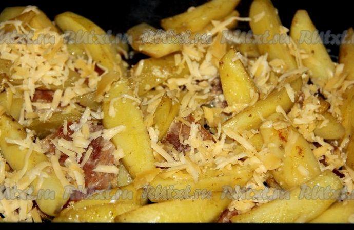 Пирог с яблоками рецепт пошагово в духовке видео рецепт