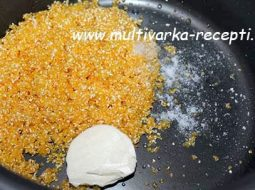 kasha-kukuruznaja-na-vode-v-multivarke-recept_1.jpeg