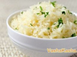 kasha-v-multivarke-recept-risovaja-na-vode_1.jpg