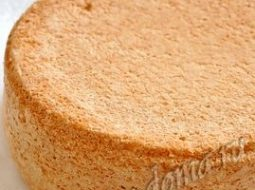 klassicheskij-biskvit-dlja-torta-recept-s-foto_1.jpg