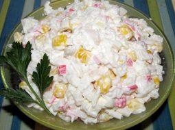 klassicheskij-recept-salata-iz-krabovyh-palochek_1.jpg