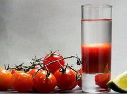 koktejl-krovavaja-mjeri-recept-klassicheskij_1.jpeg