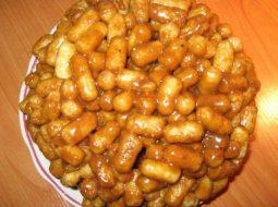 kolbaska-iz-kukuruznyh-palochek-i-irisok-recept_1.jpg