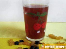 kompot-iz-chernosliva-i-kuragi-izjuma-recept_1.jpg