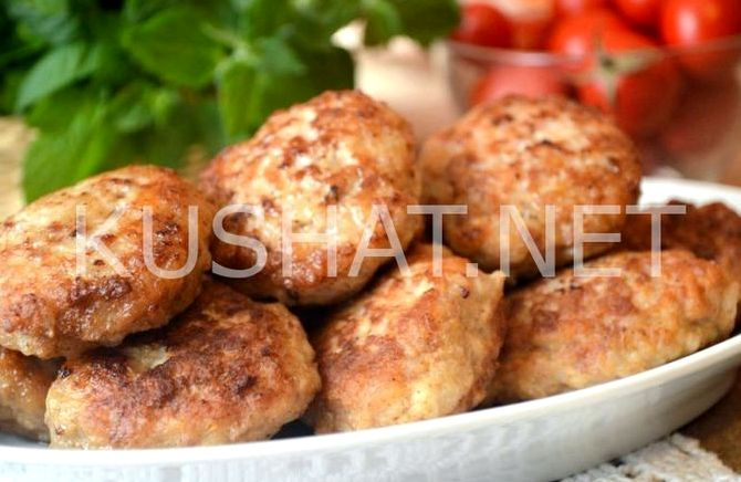 Грудки куриные рецепты приготовления в духовке с овощами рецепт
