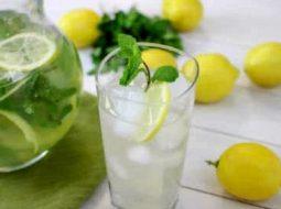 limonad-imbirnyj-v-domashnih-uslovijah-recept-s_1.jpg