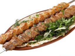 ljulja-kebab-iz-baraniny-na-mangale-recept_1.jpg