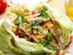 meksikanskij-salat-recept-s-bolgarskim-percem_1.jpg