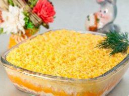 mimoza-recept-klassicheskij-s-syrom-poshagovyj_1.jpg