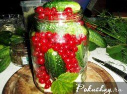 ogurcy-marinovannye-hrustjashhie-recept-na-zimu-s-2_1.jpg