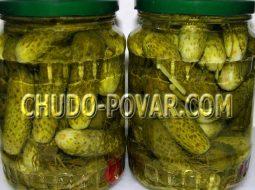 ogurcy-marinovannye-recept-v-litrovyh-bankah_1.jpg