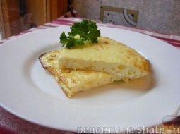 omlet-recept-s-molokom-i-jajcom-v-multivarke_1.jpg
