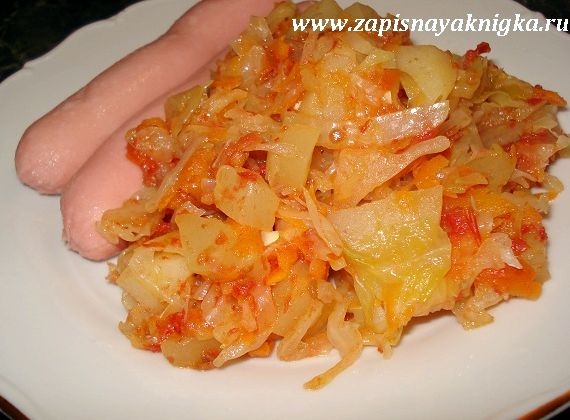 Сыр моцарелла фото рецепты с фото