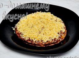 pechenochnyj-tort-recept-bez-moloka-s-foto_1.jpeg
