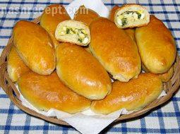 pechenye-pirozhki-s-lukom-i-jajcom-recept-s-foto_1.jpg