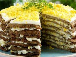 pechjonochnyj-tort-recept-s-foto-poshagovo-iz_1.jpg
