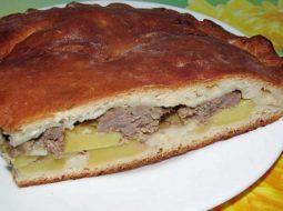 pirog-s-farshem-v-duhovke-recept-s-foto_1.jpg
