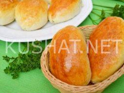 pirozhki-s-jajcom-i-zelenym-lukom-v-duhovke_1.jpg