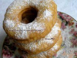 ponchiki-iz-kislogo-moloka-recept-s-foto_1.jpg